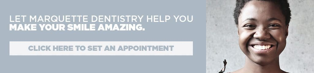 Houston Cosmetic Dentists – Dentals – Marquette Dentistry « cosmetic dentist dental houston