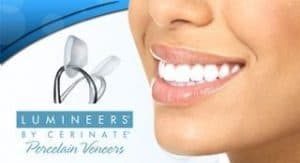 Southwest Dentist Houston TX