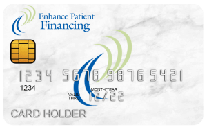 BAD CREDIT DENTAL FINANCING IN SUGARLAND, TX